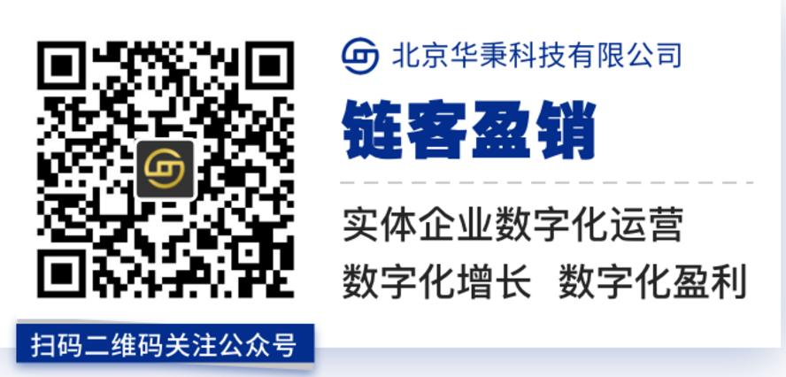 微信截图_20200527214239.png